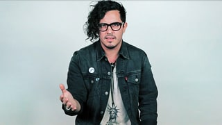 See American Authors Discuss Imprisoned Brothers, Mass Shootings