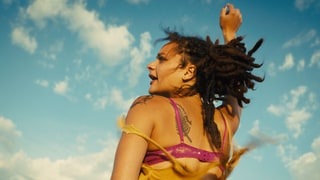 'American Honey' Review: Teens Run Wild, Shia LaBeouf Gets His Comeback