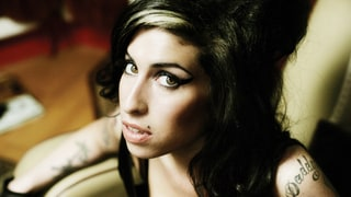 Amy Winehouse's 'Back to Black': 10 Things You Didn't Know