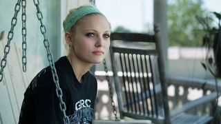 Life After Sexual Assault: Inside Harrowing Doc 'Audrie & Daisy'