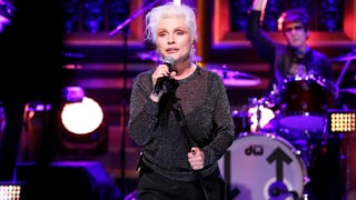 Blondie, Take That Postpone U.K. Shows 'Out of Respect' to Manchester