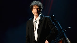 Bob Dylan to Formally Accept Nobel Prize This Weekend