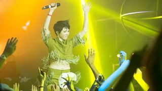 Watch Carly Rae Jepsen, Charli XCX Debut New Songs With PC Music