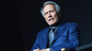 Clint Eastwood Defends Trump's Racist Rhetoric: 'Just F-cking Get Over It'