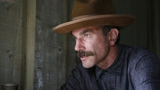 Why Daniel Day-Lewis' Retirement Is a Major Loss to the Movies