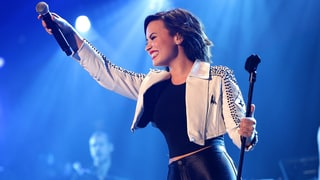 Demi Lovato to Headline Musicians on Call NYC Charity Concert