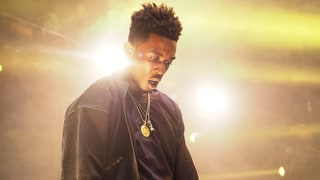 Desiigner Portrays Violence, Desperation on New Song 'Tiimmy Turner'