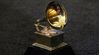 Grammys 2017: 9 Questions We Have Heading Into Music's Biggest Night