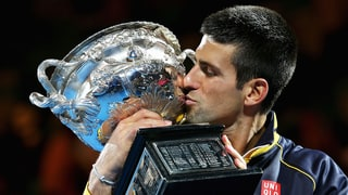 Australian Open: Can the Grand Slam Return to Its Unpredictable Past?