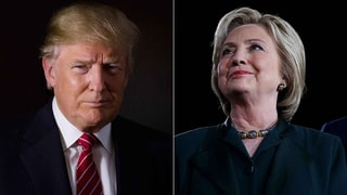 First Presidential Debate: Everything You Need to Know as Clinton, Trump Face Off