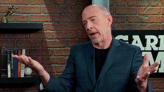See J.K. Simmons' Perfect Interpretations of Great Sports Movies