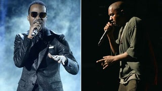 Hear Juicy J, Kanye West's Opulent New Banger 'Ballin'