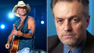 Kenny Chesney: 'Jonathan Demme Understood How to Capture Music on Film'