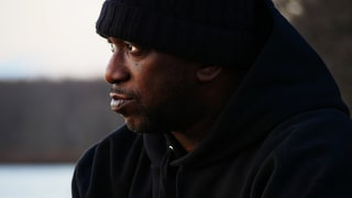 Kool G Rap on the Highly Technical Rap Style That Influenced Generations
