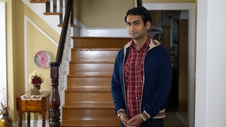 Kumail Nanjiani on 'The Big Sick,' Twitter and Surviving Our Political Moment