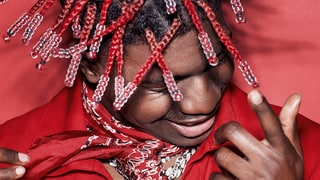 Review: Lil Yachty's 'Teenage Emotions' Might Change the Way People Rap