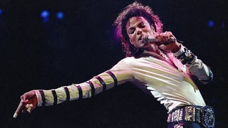 Readers' Poll: 5 Best Michael Jackson Songs