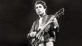 Readers' Poll: 10 Best Solo Paul Simon Songs