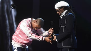 rs-pharrell-williams-v2-0f1bf025-5799-4c29-96cb-4a9c406765a5.jpg