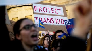 The Law Still Protects Trans Kids – Schools Must Recognize This