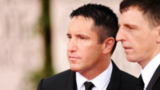 Hear Trent Reznor, Atticus Ross' Harrowing Vietnam War Doc Soundtrack