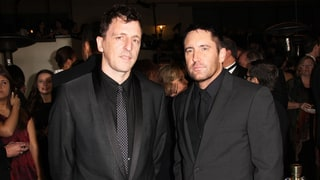 Trent Reznor, Atticus Ross Working on New Nine Inch Nails Music