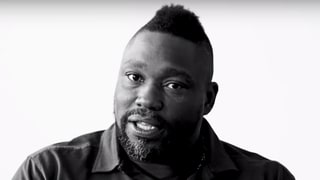 NFL Legend Warren Sapp: I'm Donating My Brain to Science