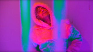 Watch Flaming Lips' Unsettling 'Nidgy Nie' Video