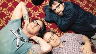 Readers' Poll: 10 Best Weezer Deep Cuts
