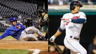 Believe the Hype: Why Chicago Cubs, Cleveland Indians World Series Will be Epic