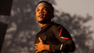 Chance the Rapper Recruits Skrillex, Lil Wayne for New Chicago Fest
