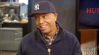 Russell Simmons Wants Donald Trump to Win the Republican Presidential Primary: Find Out Why