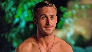 Relive Ryan Gosling's Hottest Crazy, Stupid, Love Moments in Honor of the Film's 5th Birthday