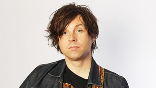 Is Ryan Adams Dating Megan Butterworth After Mandy Moore Split?