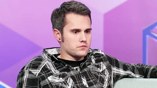 Watch 'Teen Mom OG' Star Ryan Edwards Get Kicked Out of Parents' House: 'I'm Tired of That Bloodsucking Leech'