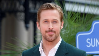Ryan Gosling Shares Tale of the Worst Massage Ever: 'His Belly Went in My Mouth!'