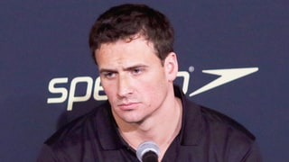 Ryan Lochte Loses Ralph Lauren, Airweave and More Sponsorships After Rio Robbery Scandal