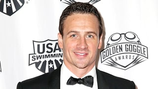 Ryan Lochte Is Joining 'Dancing With the Stars' After Rio Robbery Scandal