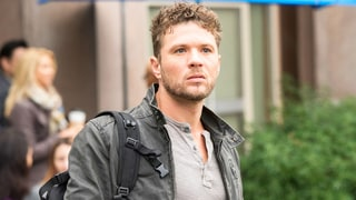 USA Pulls Ryan Phillippe's 'Shooter' Debut After Dallas Sniper Attack