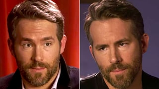 Ryan Reynolds' 'Twin Brother' Gordon Roasts Him in Hilarious Interview: Watch!