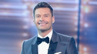 'American Idol' Series Finale: Ryan Seacrest Explains His Cryptic Sign-Off