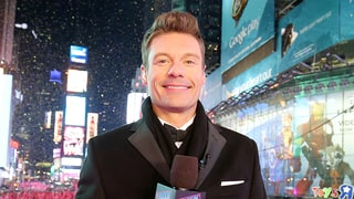 New Year's Eve TV Specials: Who's Hosting, Who's Performing and More!