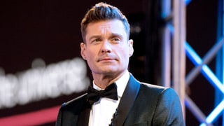 Ryan Seacrest Opens Up About His House Fire: 'My Worst Nightmare Happened'