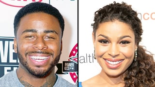 Sage the Gemini Suggests That His Relationship With Jordin Sparks Was a Publicity Stunt at First