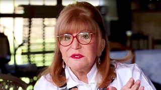 Sally Jessy Raphael 'Hated' the Last Years of Her Talk Show: 'I Was Betrayed by Some of the Producers'