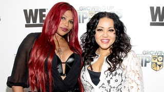 Salt-N-Pepa on Today's Lack of Female Rappers: 'The Baton Has Definitely Been Dropped'