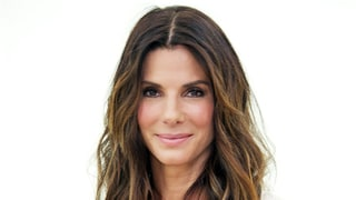 Sandra Bullock Adopts Second Child: A Little Girl Named Laila!