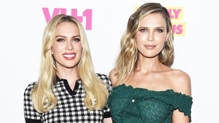 Sara and Erin Foster: 25 Things You Don't Know About Us ('Neither of Us Can Physically Get Tan')