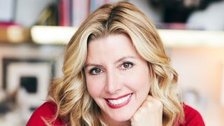 Spanx Creator Sara Blakely: 25 Things You Don't Know About Me (I Love Fried Food!)