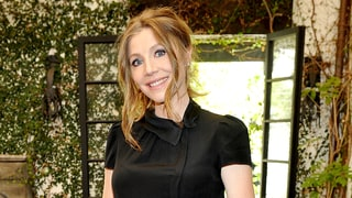 Sarah Chalke Pregnant, Expecting Second Child With Fiancé Jamie Afifi